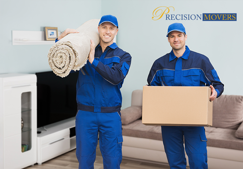 4 Ways to Know You Hired the Right Moving Company