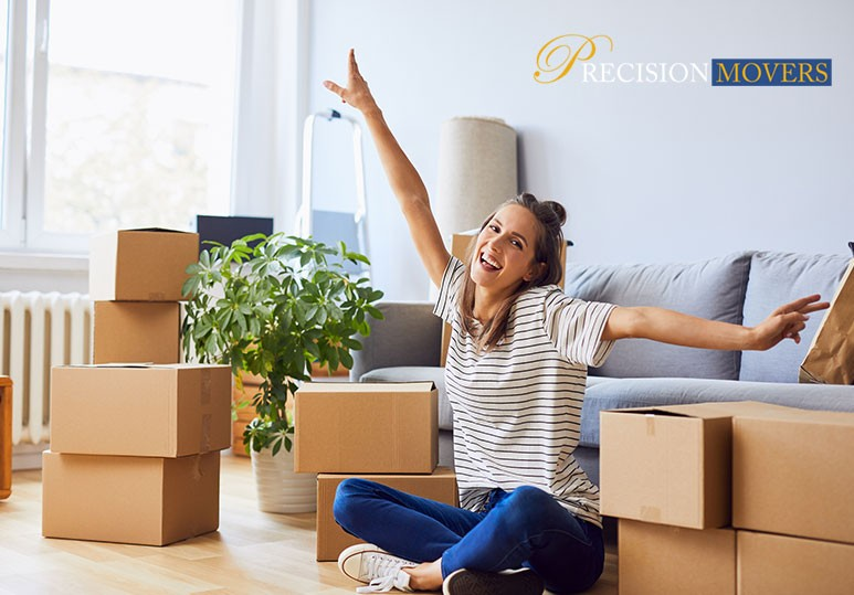 movers in calgary, calgary professional movers, residential movers calgary, moving services calgary, calgary movers, moving companies calgary, moving supplies, piano movers calgary, movers in calgary, moving companies in calgary, calgary movers, moving companies calgary, calgary moving, best movers calgary, moving supplies, moving services calgary, calgary heavy furniture moving, calgary safe movers, Precision Movers