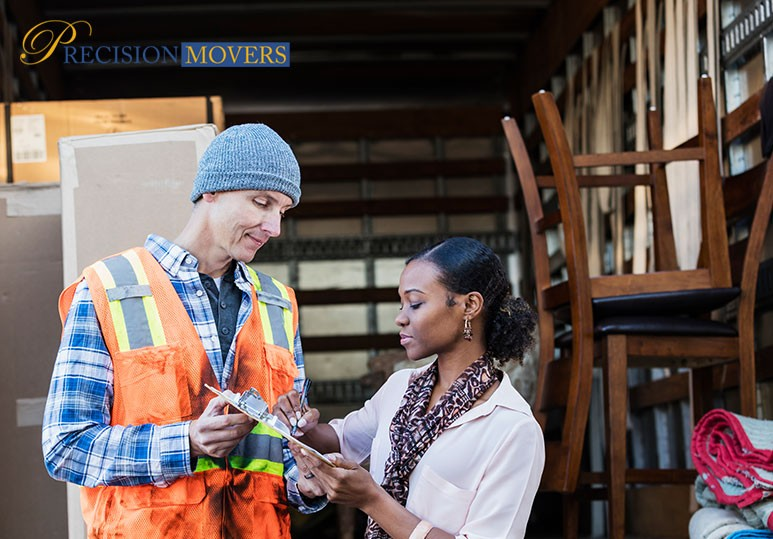 3 Ways to Avoid Being Scammed By a Moving Company