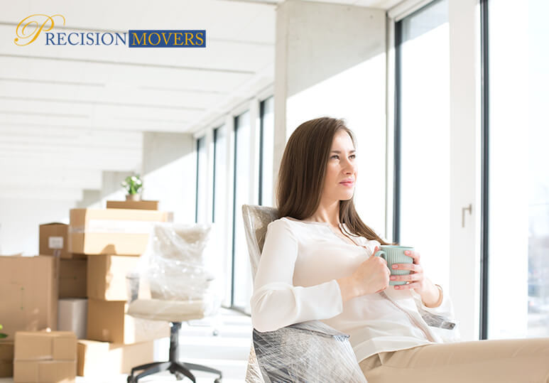 3 Tips To Make Your Commercial Move More Efficient And Stress-Free