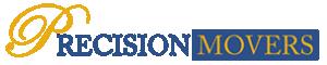 Precision Movers Ltd